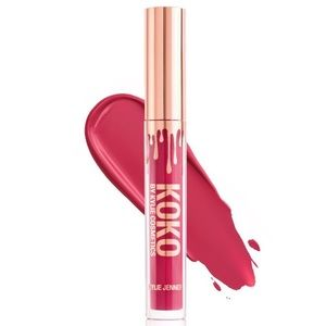 Okurrr Matte Liquid Lipstick